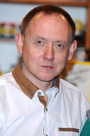 Paweł Burczyk /Andras Szilagyi /MWMedia