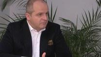 Paweł Kowal w eksluzywnym wywiadzie dla Interii