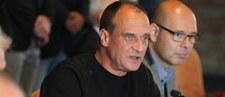 Paweł Kukiz: Listy kandydatów ułożone. To był horror