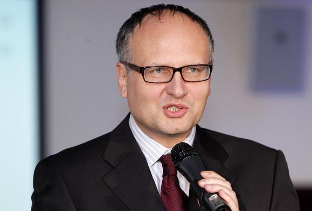 Paweł Lisicki. Fot. Andrzej Stawiński /East News
