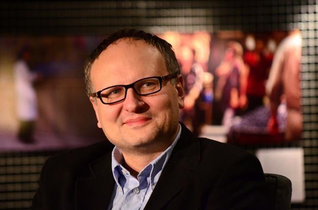 Paweł Lisicki/ fot. Krystian Dobuszyński /East News