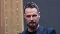 """Paweł Małaszyński o serialu """"Belle Epoque"""" i swoich muzycznych inspiracjach"""