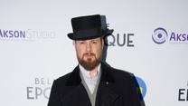 Paweł Małaszyński: Wrzuciliśmy wszystkie seriale do jednego worka