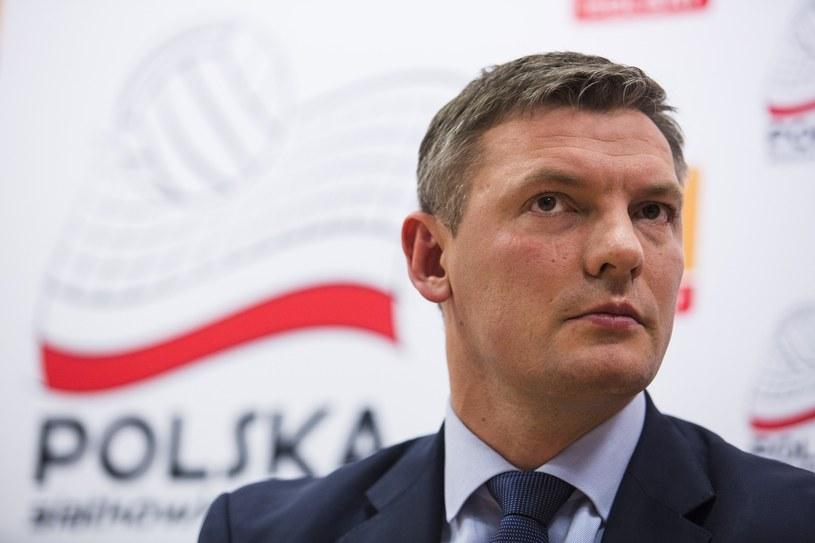 Paweł Papke /East News