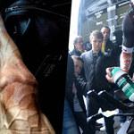 Paweł Poljański pokazał nogi po 16. etapach Tour de France