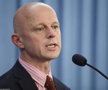 Paweł Szałamacha: Udział Polski w AIIB to szansa dla polskich eksporterów