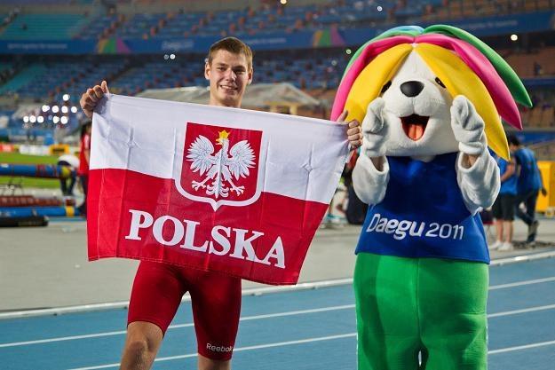 Paweł Wojciechowski /AFP