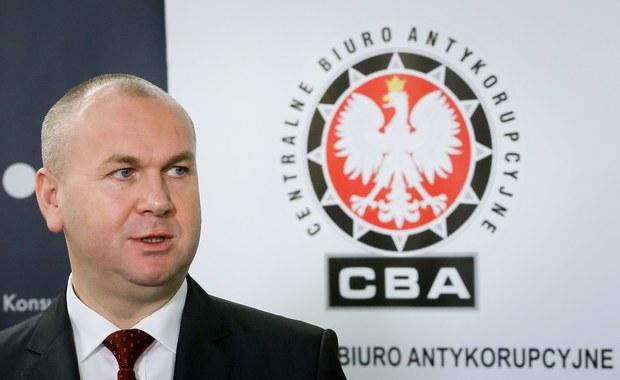 Paweł Wojtunik Gościem Krzysztofa Ziemca w RMF FM