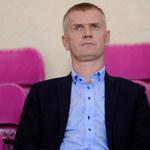 Paweł Zagumny: Nie widzę się w roli szkoleniowca kadry