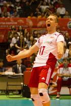 Paweł Zatorski o meczu z Japonią: Zagraliśmy dużo lepiej