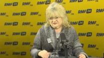 Pawłowicz w Porannej rozmowie RMF (03.01.18)