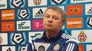 Pawłowski: Wisła może się wzmocnić. Wideo