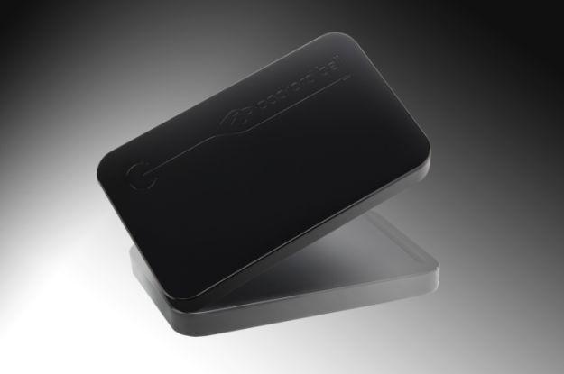 PB Go USB 3.0 /materiały prasowe
