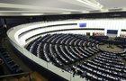 PE proponuje stałe kontrolowanie praworządności w krajach UE