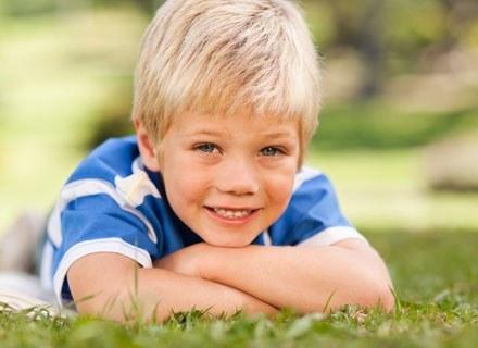 Pediatrzy zalecają, by nie bagatelizować wiosennego osłabienia /© Panthermedia