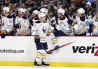 Penguins przegrali po 15 kolejnych zwycięstwach
