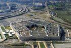 Pentagon: Konieczna jest mocna odpowiedź ws. Korei Płn.