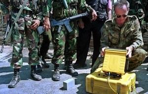 Pentagon opracowuje alternatywę dla GPS