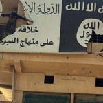Pentagon: Przywódca ISIS w Afganistanie zginął w ataku sił USA