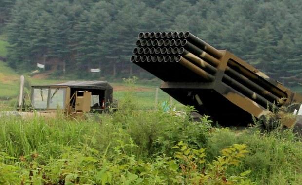 Pentagon: Rumunia chce kupić od USA systemy artylerii rakietowej