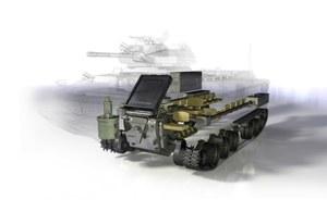 Pentagon wybrał projekt amfibii nowej generacji