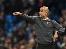 Pep Guardiola ma zostać najlepiej opłacanym trenerem w historii