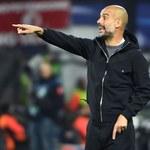 Pep Guardiola: Musimy być ostrożni przy takich rywalach