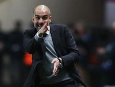 Pep Guardiola zostanie najlepiej opłacanym trenerem w historii! (wideo)