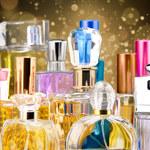 Perfumy łasucha