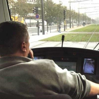 PESA ma szansę na stałe dołączyć do europejskiej czołówki producentów tramwajów i pociągów. /INTERIA.PL