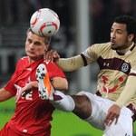 Peszko nie przedłuży kontraktu z FC Koeln