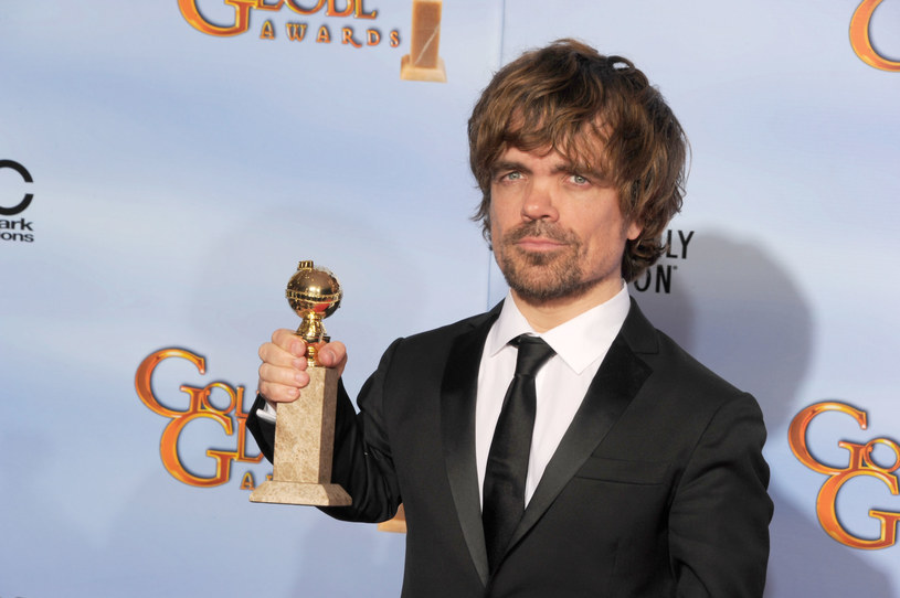 Peter Dinklage /Kevin Winter /Getty Images