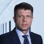 Petru: Do współpracy Nowoczesnej i PO trzeba podejść pragmatycznie