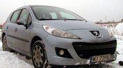 Peugeot 207 SW: ewolucja po rewolucji
