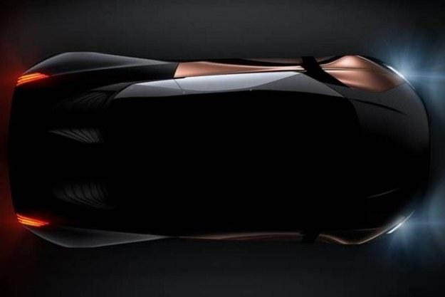 Peugeot onyx /