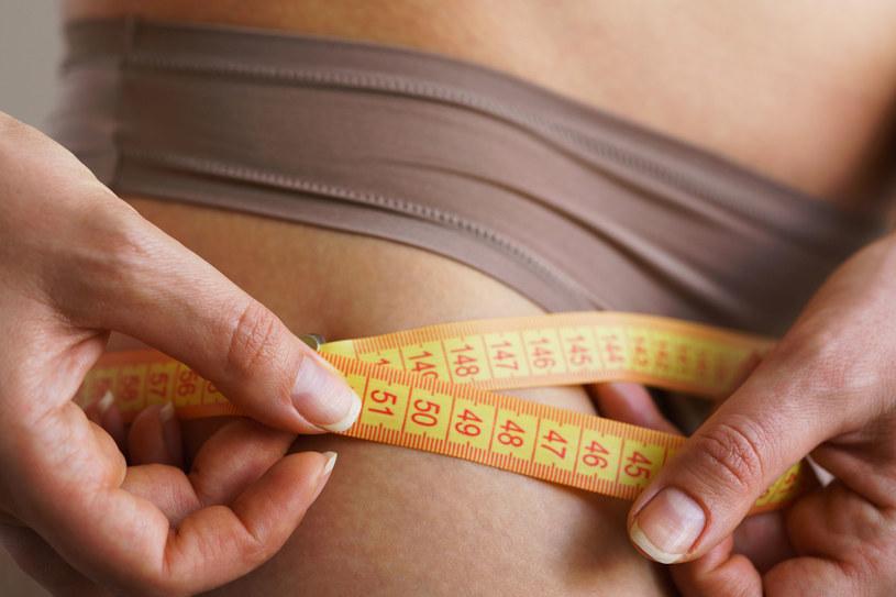 Pewna ilość tkanki tłuszczowej jest niezbędna do zdrowia /123RF/PICSEL