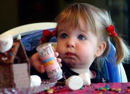 Pewnych sytuacji podczas wychowywania dzieci, nie jesteśmy  stanie uniknąć. /ThetaXstock