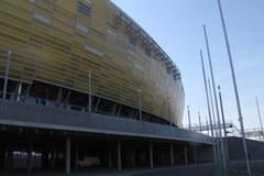 PGE Arena to od piątku Stadion Arena Gdańsk