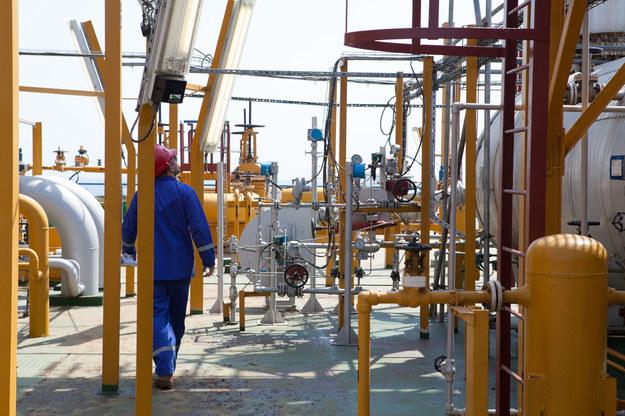 PGNiG rusza z inkubatorem dla startupów w sektorze energetycznym /123RF/PICSEL