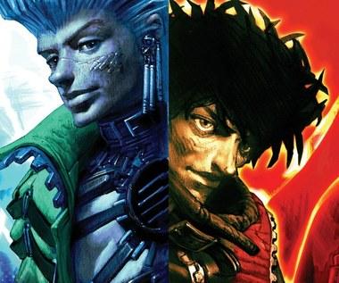 Phantom Dust: Gra z konsoli Xbox powraca w odświeżonej wersji