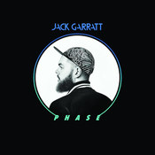 Jack Garratt: -Phase