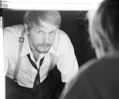 Philippe Tłokiński: Nowa twarz w polskim kinie
