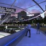 Philips Lighting - światło kluczem do inteligentnego miasta