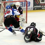 PHL: Ciarko PBS Bank Sanok nie obronił tytułu mistrza Polski. Co dalej?