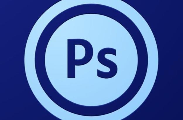 Photoshop doczekał się wersji na tablety /materiały prasowe