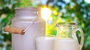 Pić albo nie pić, czyli co z tym mlekiem?