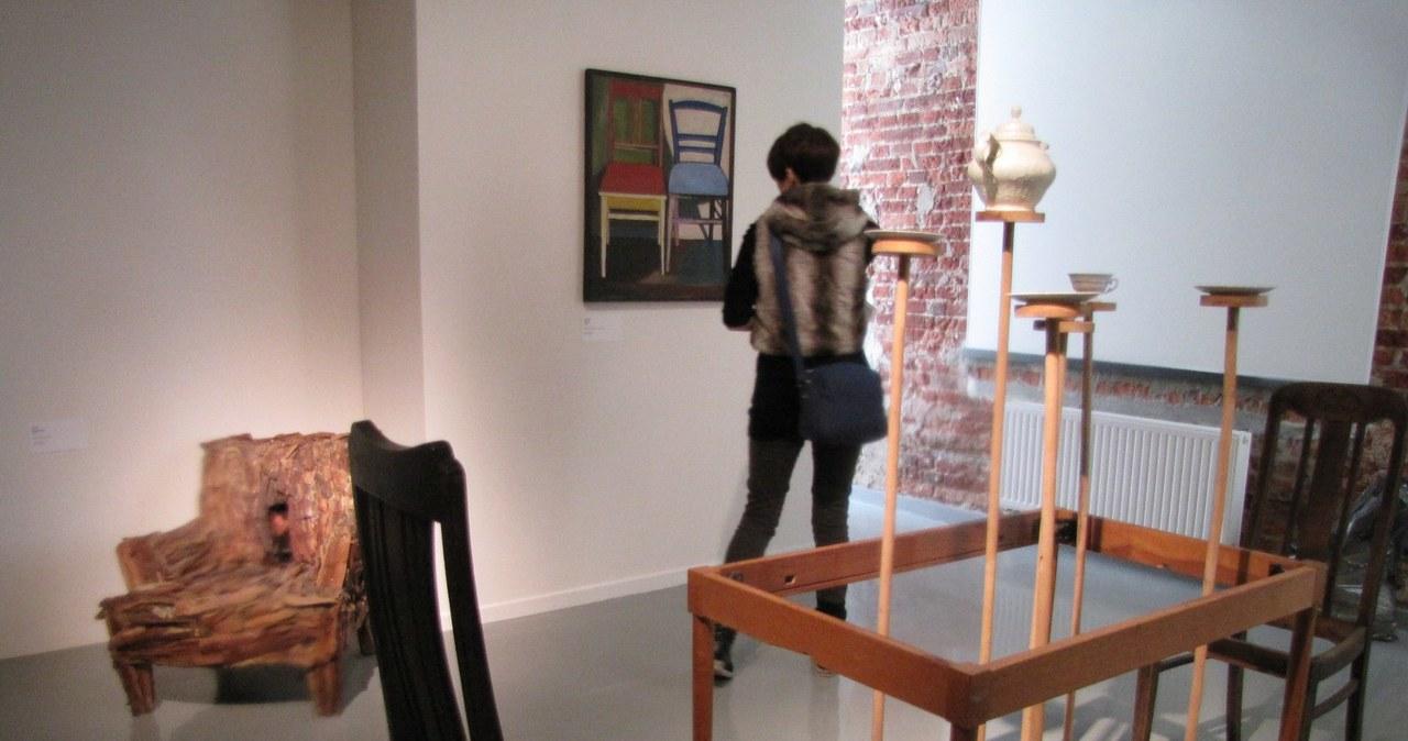 Picasso, Kandinski i Klee - wyjątkowa wystawa w łódzkim Muzeum Sztuki MS2