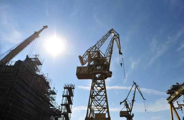 """Pięć filarów planu rozwoju stworzonego przez Morawieckiego. """"Chcemy wzmocnić inwestycje"""""""