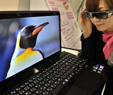 Pięć futurystycznych innowacji od IBM