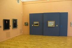 Pięć najcenniejszych obrazów w polskich muzeach